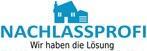 Nachlassprofi Logo